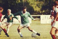 """كما أنه من محبي رياضة كرة القدم، ومن أقواله: """"الرياضة عنصر مهم في بناء وتكوين الشخصية، هذه القناعة نشأنا عليها ولابد أن نغرسها في نفوس أبنائنا، رياضة كرة القدم لها في نفسي مكان"""""""