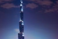 كما تمكن من تحويل دبي لمركز مالي وسياحي ضخم، وأصبحت ضمن أغنى المدن في العالم، بعد العديد من المشاريع الضخمة التي أطلقها مثل مدينة دبي للإنترنت والحكومة الإلكترونية وتطوير شبكة مترو الأنفاق..