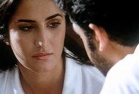 """عام 2005 شاركت بدور مميز في فيلم """"ساراكار"""" مع النجم الهندي """"بهيشيك باتشان"""" ويعتبر هذا الفيلم من أشهر أفلام """"كاترينا"""" في بداياتها"""