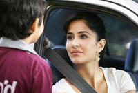 """إنطلاقتها الحقيقية كانت في فيلم """"ماين بيار كيون كيا"""" عام 2005 مع النجم """"سيلمان خان"""" وحصلت عن هذا الفيلم على جائزة """"ستاردست"""" كأفضل أداء"""