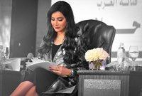 اختيرت من قبل (دار الصدى الإماراتية) كأكثر شخصية مؤثرة في الشباب لعام 2009 وكأفضل مذيعة لعام 2009 في مجلة زهرة الخليج.