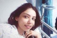 استعادت جزء من عافيتها في الأسابيع الماضية حيث تحسنت صحتها واستكملت رحلة علاجها وتفائل الكثيرون من محبيها بقدرتها على تجاوز المرض والشفاء منه