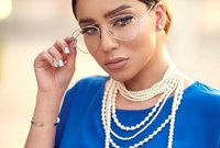 سبب رحيلها صدمة كبيرة لمحبيها ولجمهورها في الخليج العربي ونعاها عدد من الفنانين والمطربين في الخليج ووصفوها بأنها كانت أحد رموز الفن والإعلام البحريني