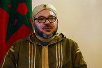 وصف طفولته بأنها كانت صارمة للغاية وأن والده كان يطمح أن يكون مؤهلًا تمامًا لقيادة المغرب من بعده