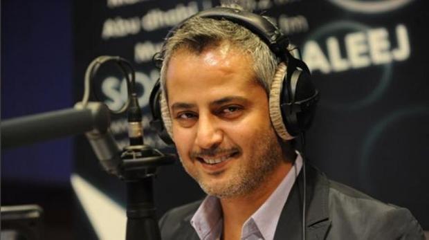 سعود عبد الله بن مصلح الدوسري إعلامي سعودي، من مواليد 24 سبتمبر 1968، هو أخ غير شقيق لوزير العمل السعودي السابق «مفرج الحقباني»
