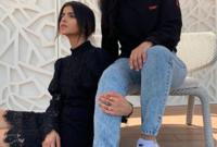 """لديهم مدونة خاصة تحمل اسم """"ذا عبدولز"""" بجانب متجر إلكتروني لدعم المصممين المحليين في كل أرجاء العالم، لديهم حساب مشترك على الانستجرام يتابعه أكثر من 75 ألف متابع."""
