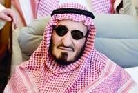 لم يتقلد الأمير بندر بن عبد العزيز أي منصب رسمي في المملكة منذ تأسيسها بل حتى كان ينوب عنه ابنه الأمير فيصل بن بندر أمير منطقة الرياض في هيئة البيعة ممثلًا عنه