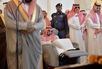 وأعلن الديوان الملكي السعودي عن وفاة الأمير بندر بن عبد العزيز في 28 يوليو عام 2019 عن عمر 96 عامًا ونعاه جميع أمراء آل سعود بجانب حكام وأمراء الخليج العربي