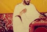وأصبح الأمير متعب بن عبد العزيز من بعد وفاة الأمير بندر هو أكبر الأمراء من أبناء الملك عبد العزيز على قيد الحياة يليه الملك سلمان ملك السعودية الحالي حيث يبلغ الأمير متعب بن عبد العزيز من العمر 88 عامًا