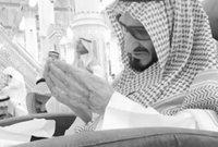 وشهد الأمير بندر بن عبد العزيز جميع مراحل تأسيس وتوحيد المملكة العربية السعودية في عهد أبيه الملك عبد العزيز آل سعود وقد كان آخر الأمراء الأحياء الذين شهدوا تلك المراحل حيث جميع الأمراء المتبقين على قيد الحياة وُلدوا بعد توحيد المملكة