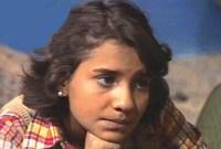 """شاركت أيضا وهي في عمر الـ 7 سنوات بمسلسل كويتي أبيض وأسود """"نوادر جحا"""" أنتاج عام 1972، ثم شاركت بعد ذلك بمسلسل """"حبابة"""" عام 1976"""