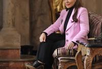 """قدمت خلال مشوارها الفني العديد من البرامج منها برنامج """"شوية أغاني"""" في نهاية ثمانينات، كما قدمت برنامج """"اليوم المفتوح"""" للأطفال على تلفزيون قطر"""