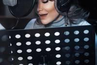 كذلك كانت لها تجربة في الفوازير في عام 1996، كما قدمت العديد من الأغاني الاستعراضية