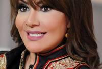 لقبت خلال مشوارها بالفني بسندريلا الشاشة الخليجية، كما لقبت بالملكة وماما هدى
