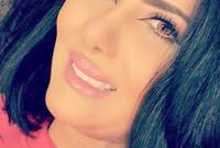 وزواجها الخامس والأشهر كان في 2017 حيث أعلنت عن زواجها من الشاب العراقي «علي محمد العتيبي» لكنها انفصلت عنه بعد شهر فقط من الزواج، وقالت إنه «نصاب»