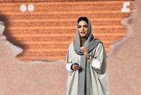 من ضمن إنجازاتها أنها حلت في المركز الرابع ضمن قائمة أقوى 100 شخصية عربية عام 2012 لدورها القيادي في دعم حقوق المرأة في الوطن العربي