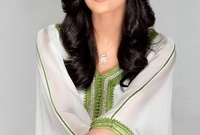 تم اعتبارها واجهة عصرية للمرأة السعودية التي أثبتت كفاءتها التامة ودورها الفعال في المجتمع وأنها يمكن الاعتماد عليها في أي نشاط