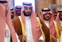 أصبح الأمير الشاب، البالغ من العمر 34 عامًا، شخصية بارزة للغاية ومن الأكثر نفوذا في المملكة العربية السعودية، بعد تعيينه وليا لولي العهد في 2015، والذي كان حينها الأمير محمد بن نايف.