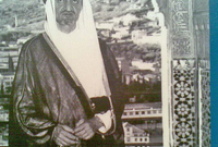 الحادث الثاني.. اغتيال الملك فيصل بن عبد العزيز في 25 مارس عام 1975 ، الحدث هز ولامس مشاعر جميع السعوديين بل والمسلمين في العالم حيث كان الملك فيصل محبوبًا بشدة منهم