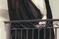 الحادث الثالث.. حادث الحجاج الشيعة الإيرانيين عام 1987، والذي وقعت أحداثه خلال موسم الحج في ذلك العام، وقامت مجموعة كبيرة من الحجاج الإيرانيين الشيعة بتشكيل مسيرة صاخبة أشاعت الفوضى والاضطراب بين حجاج بيت الله الذين أتوا من مختلف أنحاء العالم