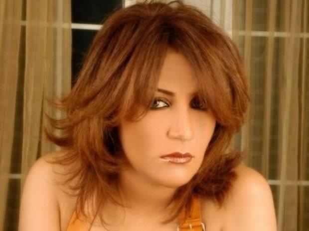 ولدت ذكرى في 16 سبتمبر عام 1966 في منطقة تدعى وادي الليل في تونس