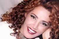 """تميزت ذكرى بامتلاكها """"بحة"""" مميزة  في صوتها وبقدرتها على أداء جميع أنواع الأغاني بما فيها القصائد والموشحات."""