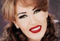 قامت بإصدار 16 ألبوم غنائي خلال مسيرتها الفنية ولها عدد كبير من الأغاني الفردية