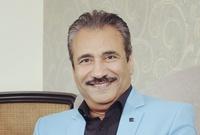"""تولى """"القحطاني"""" منصب رئيس الإنتاج في تلفزيون البحرين من عام 1984 حتى عام 2000، بتكليف من وزير الإعلام البحريني السابق """"طارق المؤيد""""، كما عمل مستشاراً للشئون المسرحية"""