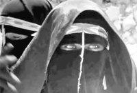 """شجعته بكلمات مُلهمة فقالت له : """"لا تندب حظك ؛ إن خابت الأولى والثانية فسوف تظفر في الثالثة، ابحث عن أسباب فشلــك، ؛ فالرجال لم يخلقوا للراحـــة"""" لينجح عبد العزيز في استعادة الرياض في الحدث الأهم في رحلة تأسيس الدولة السعودية الثالثة"""