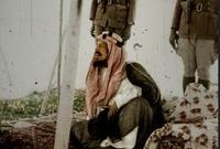 تعرض الملك عبد العزيز لمحاولة اغتيال أثناء أداءه لمناسك الحج خلال طوافه حول الكعبة في أول أيام عيد الأضحى حيث قام 3 أشخاص بالهجوم عليه وهو يستعد لإكمال الشوط الخامس من أشواط الطواف حول الكعبة