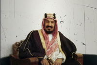 لم يتم معرفة الدوافع الحقيقية وراء محاولة اغتيال الملك عبد العزيز ولكن تم ترجيح أنه كان وراءها جماعات يمنية شيعية سعت لنقض معاهدة الطائف التي عقدت بين مملكة اليمن والمملكة االسعودية عام 1934 لترسيم الحدود بين البلدين وإنهاء حالة الحرب بين البلدين
