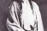 """معركة الطرفية """"حلم نجد يتحقق"""".. وقعت عام 1907 بين قوات عبد العزيز آل سعود وبين قبيلة مطير مرة أخرى وانتهت بانتصار عبد العزيز وإحكام سيطرته على كامل نجد"""