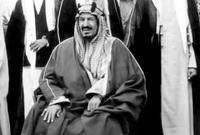 أصبح عبد العزيز بن عبد الرحمن آل سعود هو أول ملوك الدولة باسمها الجديد وأول حكام الدولة السعودية الحديثة وكان أبناءه الأميرين سعود وفيصل هما أبرز معاونيه خلال رحلته الطويلة في توحيد الدولة السعودية