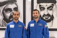 رحلة هزاع إلى الفضاء ستجعل من الإمارات الدولة رقم 19 في التاريخ التي تصل إلى محطة الفضاء الدولية لتحقق الإمارات من خلاله أبرز بنود برنامجها الفضائي