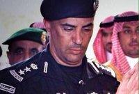نظرا لتفانيه في عمله أصبح الحارس الشخصي للملك سلمان بن عبد العزيز آل سعود وتم ترقيته من رتبة عميد إلي لواء في يوليو 2017