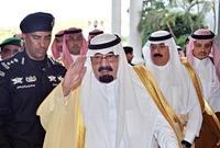 اللواء عبدالعزيز بن بداح الفغم له العديد من المواقف التى لن ينساها السعوديون