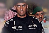 أعلنت شرطة منطقة مكة المكرمة بالسعودية ،يوم الأحد 29 سبتمبر، خبر مقتل اللواء عبدالعزيز الفغم، الحارس الشخصي للعاهل السعودي الملك سلمان بن عبدالعزيز