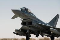 أما على صعيد سلاح الطيران الملكي السعودي فهو يعد أحد أكثر أسلحة الطيران في العالم من حيث اقتناءه لأحدث المقاتلات الجوية التي تمكنها من صد أي عدوان خارجي عليها