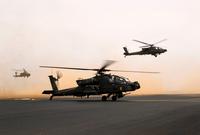 بجانب توافر عدد كبير من طائرات ومقاتلات التدريب المختلفة