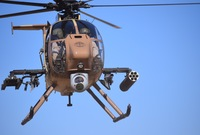 وتعد القوات الجوية السعودية هي أكثر سلاح جو عربي يمتلك نوعية حديثة من الطائرات والمقاتلات متفوقًا على دول أخرى كما أنه يهتم بتطوير منظومة سلاح الطيران أولًا بأول