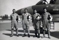 العراق وضعت كل الوحدات العسكرية تحت تصرف مصر وسوريا، وأرسلت فرقتان مدرعة ومشاة للجبهة المصرية شاركت في الحرب