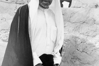 كما شهدت فترة حكمه عددًا كبيرًا من الأحداث العربية والعالمية الكبرى أبرزها حرب 67 وحرب أكتوبر وساهم في حظر النفط العربي على مؤيدي إسرائيل خلال حرب أكتوبر