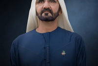قام بعدد كبير من الإصلاحات الاقتصادية والسياسية التي ساهمت في زيادة نهضة دبي وقام باستكمال مشاريع وإنجازات والده وأخيه مكتوم في تطوير الإمارة ونهضتها