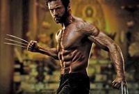 جسد جاكمان شخصية ولفرين في فيلم xmen لما يقارب الـ 17 عام