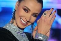 وحظيت أنابيلا بشهرة كبيرة عام 2005 حين شاركت في مسابقة ملكة جمال لبنان ثم شاركت في مسابقة ملكة جمال الكون عام 2006 ممثلة عن لبنان وحلت ضمن أجمل 10 متسابقات لتصبح اسمًا شهيرًا في لبنان منذ ذلك الوقت