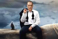 بعدها قدم فاندام عددًا من الأفلام منها ما حقق أرباحًا ومنها ما فشل في شباك التذاكر، حتى جاء الوقت الذي قرر فيه فاندام العمل كمخرج وكان ذلك عام 1996 في فيلم The Quest