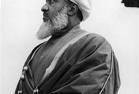 ترك السلطان تيمور الحكم لابنه سعيد مع ديون كبيرة ومشاكل اقتصادية وكذلك سياسية تحتاج لسنوات عديدة لحلها