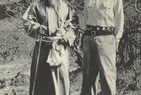 تعرض السلطان العماني لمحاولة اغتيال فاشلة عام 1966 من قبل بعض الثوار الظفراويين ومنذ تلك اللحظة قرر السطان سعيد الاحتماء في قصره وعدم الخروج منه إلا في أضيق الحدود