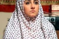"""منحتها قناة دبي دور البطولة في مسلسل """"اللقيطة"""" عام 2004، وحققت خلاله نجاحًا كبيرًا، ولاقى دورها في مسلسل """"ليلى"""" بأجزائه الثلاثة رواجًا كبيرًا مع الممثل العُماني إبراهيم الزدجالي"""