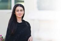 """كما تميّزت بشخصية """"ريتاج"""" في """"خيانة وطن"""" عام 2016، في عام 2009 شاركت في فيديو كليب للفنان حسين الجسمي بعنوان """"صمت القلب"""""""